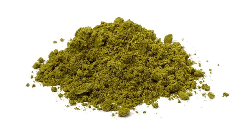 05-Bolido Product BotanicalRaw-powder-1