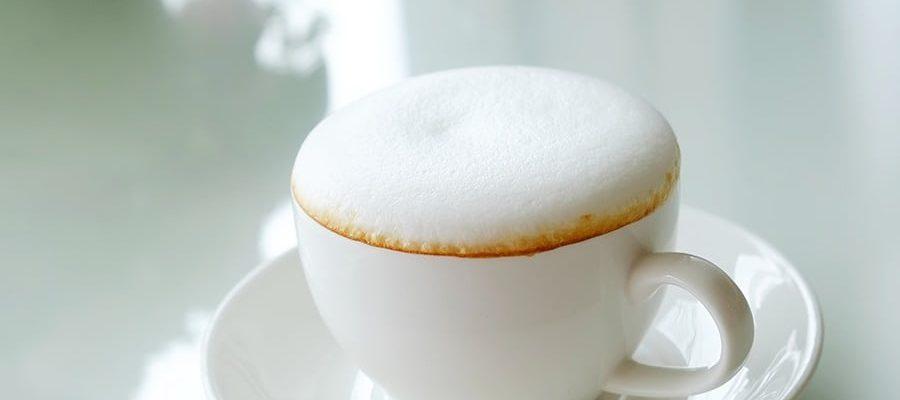 05-Bolido Product Creamer-Foaming